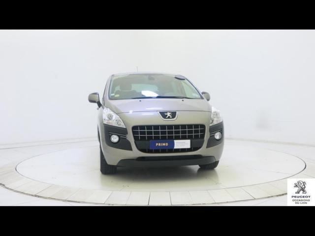 voiture occasion peugeot 3008 1 6 e hdi115 fap business pack bmp6 2013 diesel 53000 laval. Black Bedroom Furniture Sets. Home Design Ideas