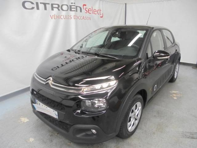 citroen evreux occasion citroen berlingo occasion diesel vreux 27 ann e 2015 annonce n 15843481. Black Bedroom Furniture Sets. Home Design Ideas