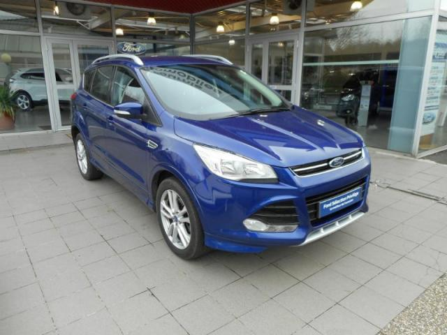 voiture occasion ford kuga 2 0 tdci 150ch sport platinium 2015 diesel 14200 h rouville saint. Black Bedroom Furniture Sets. Home Design Ideas