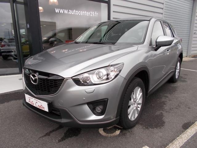 voiture occasion mazda cx 5 2 2 skyactiv d 150 dynamique 4x4 bva 2014 diesel 29470 plougastel. Black Bedroom Furniture Sets. Home Design Ideas