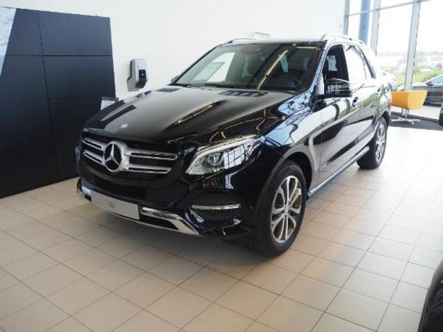 voiture occasion mercedes gle coup 250 d 204ch executive 4matic 9g tronic 2017 diesel 35760. Black Bedroom Furniture Sets. Home Design Ideas