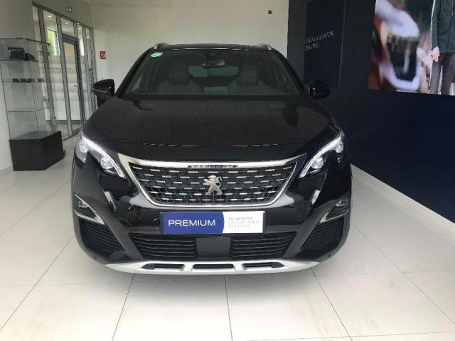 peugeot 3008 1 2 puretech 130 s s gt line used peugeot 3008 1 2 puretech 130bhp gt line s s for. Black Bedroom Furniture Sets. Home Design Ideas