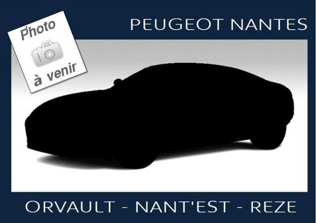 voiture occasion peugeot 308 sw 1 6 bluehdi 120ch active business s s eat6 2016 diesel 44700. Black Bedroom Furniture Sets. Home Design Ideas