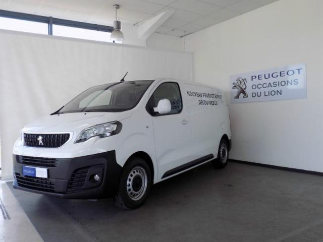 voiture occasion peugeot expert standard 1 6 bluehdi 115ch premium pack s s 2016 diesel 14800. Black Bedroom Furniture Sets. Home Design Ideas