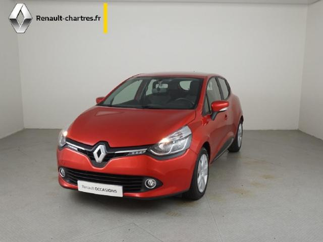 voiture occasion renault clio iv business dci 75 ch 2016 diesel 28000 chartres eure et loir. Black Bedroom Furniture Sets. Home Design Ideas