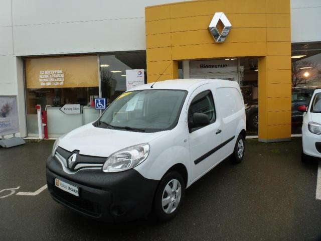 voiture occasion renault kangoo express l1 1 5 dci 90 energy grand confort 2014 diesel 22500. Black Bedroom Furniture Sets. Home Design Ideas