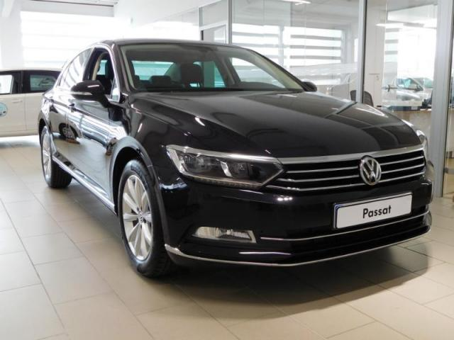 voiture occasion volkswagen passat 1 6 tdi 120ch carat. Black Bedroom Furniture Sets. Home Design Ideas