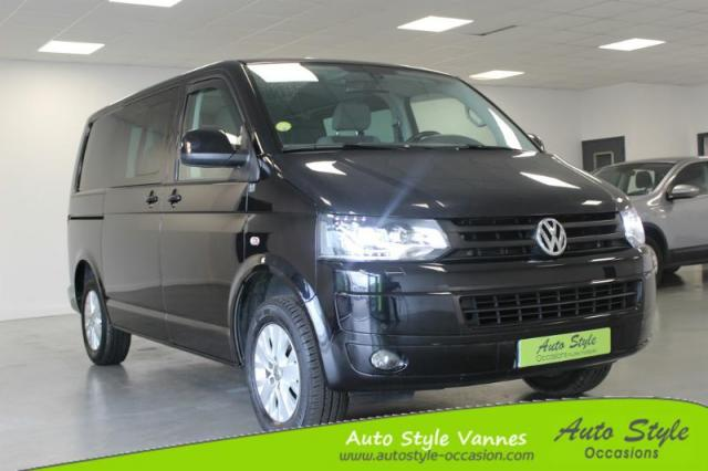 voiture occasion volkswagen transporter 3 0t l1 2 0 tdi 140ch business line dsg7 2014 diesel. Black Bedroom Furniture Sets. Home Design Ideas