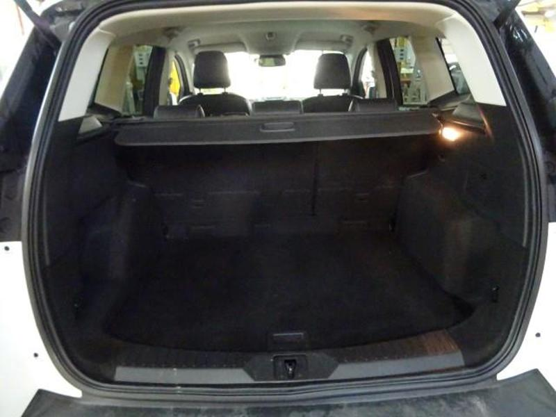 voiture occasion ford kuga 2 0 tdci 150ch titanium 2016 diesel 35510 cesson s vign ille et. Black Bedroom Furniture Sets. Home Design Ideas