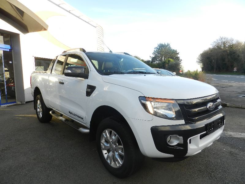 ford ranger 3 occasion 28 images achat ford ranger. Black Bedroom Furniture Sets. Home Design Ideas