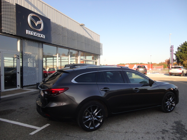 Voiture occasion lorient lanester voiture occasion toyota corolla verso 136 d 4d sol 5 places - Garage occasion lanester ...