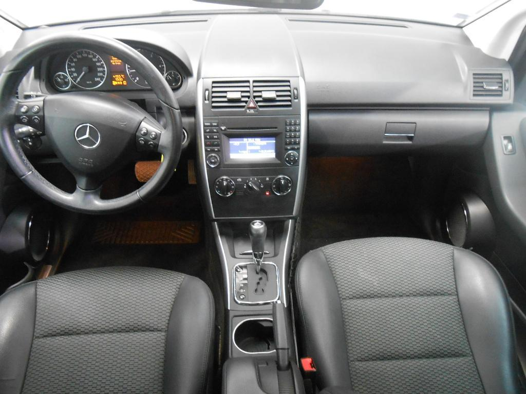 voiture occasion mercedes classe e break a 180 cdi avantgarde 2009 diesel 56800 plo rmel. Black Bedroom Furniture Sets. Home Design Ideas