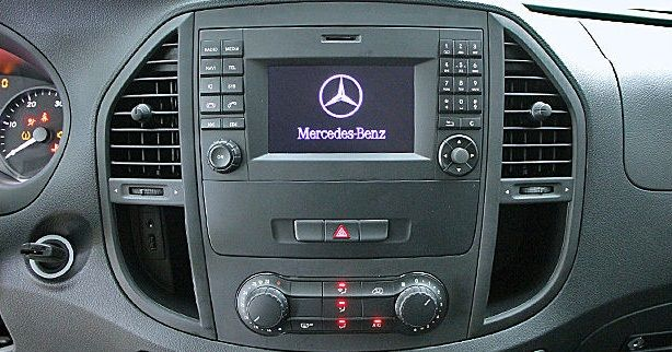 voiture occasion mercedes vito 111 cdi mixto long 2015. Black Bedroom Furniture Sets. Home Design Ideas