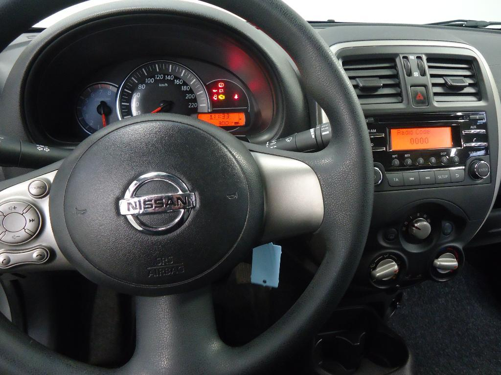 voiture occasion nissan micra 1 2 80 acenta 2014 essence 50000 saint l manche votreautofacile. Black Bedroom Furniture Sets. Home Design Ideas