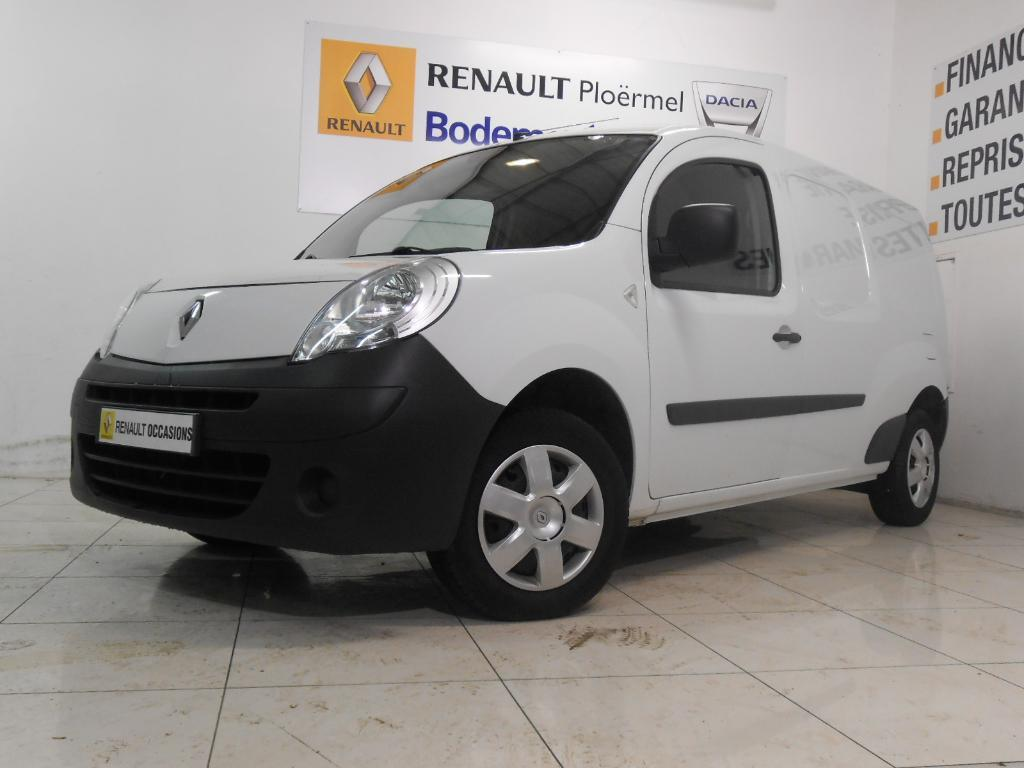 voiture occasion renault kangoo express grand volume l2 1. Black Bedroom Furniture Sets. Home Design Ideas