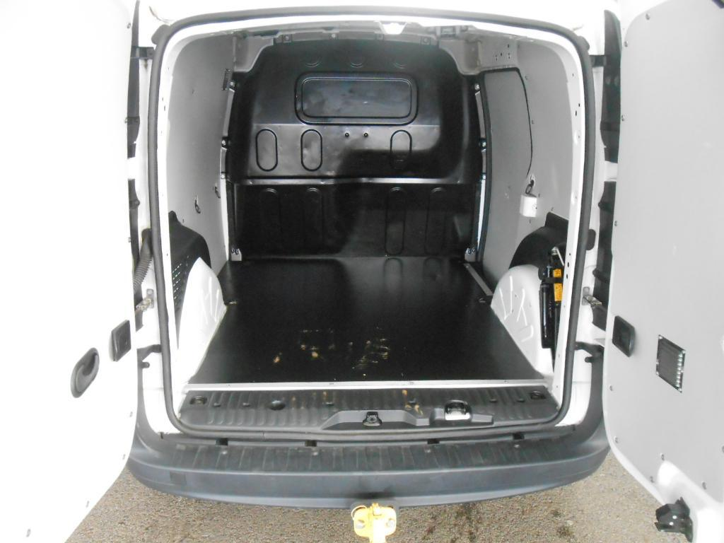 voiture occasion renault kangoo express l0 1 5 dci 75 grand confort 2013 diesel 56800 plo rmel. Black Bedroom Furniture Sets. Home Design Ideas