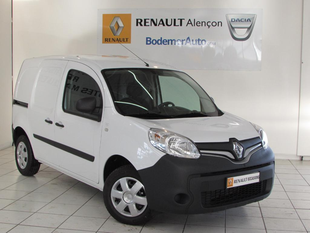 voiture occasion renault kangoo express l1 1 5 dci 75 energy confort ft 2015 diesel 61000. Black Bedroom Furniture Sets. Home Design Ideas