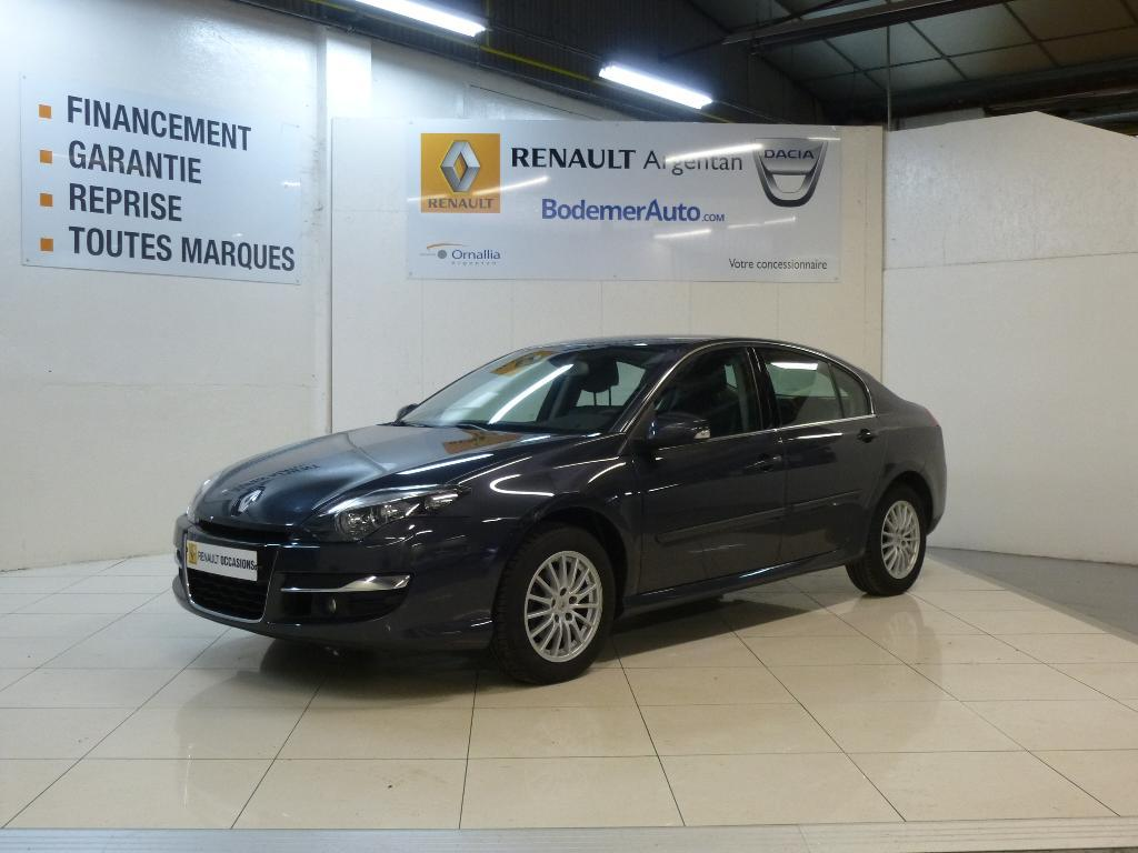 voiture occasion renault laguna 1 5 dci 110 fap eco2 black edition 2011 diesel 61200 argentan. Black Bedroom Furniture Sets. Home Design Ideas