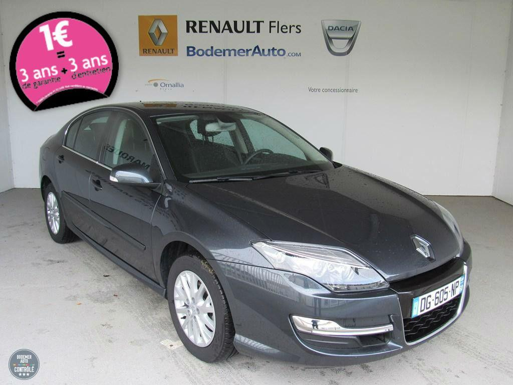 voiture occasion renault laguna 1 5 dci 110 fap eco2 business 2014 diesel 61100 flers orne. Black Bedroom Furniture Sets. Home Design Ideas