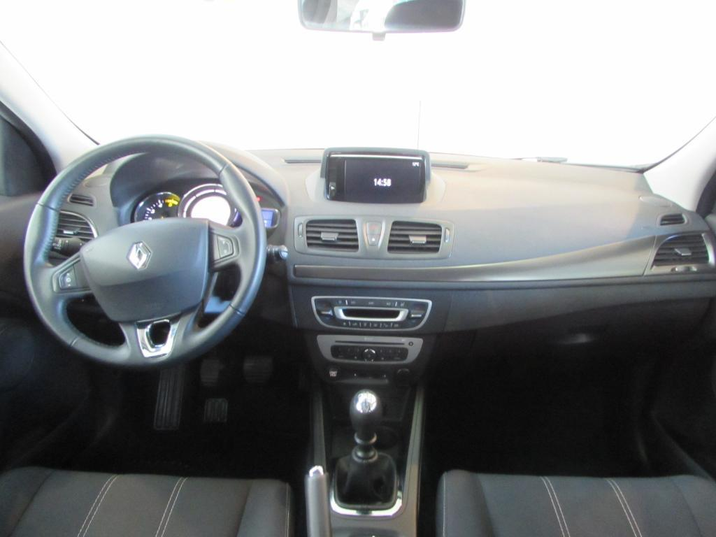 voiture occasion renault megane iii dci 110 fap energy business 2014 diesel 61000 alen on orne. Black Bedroom Furniture Sets. Home Design Ideas