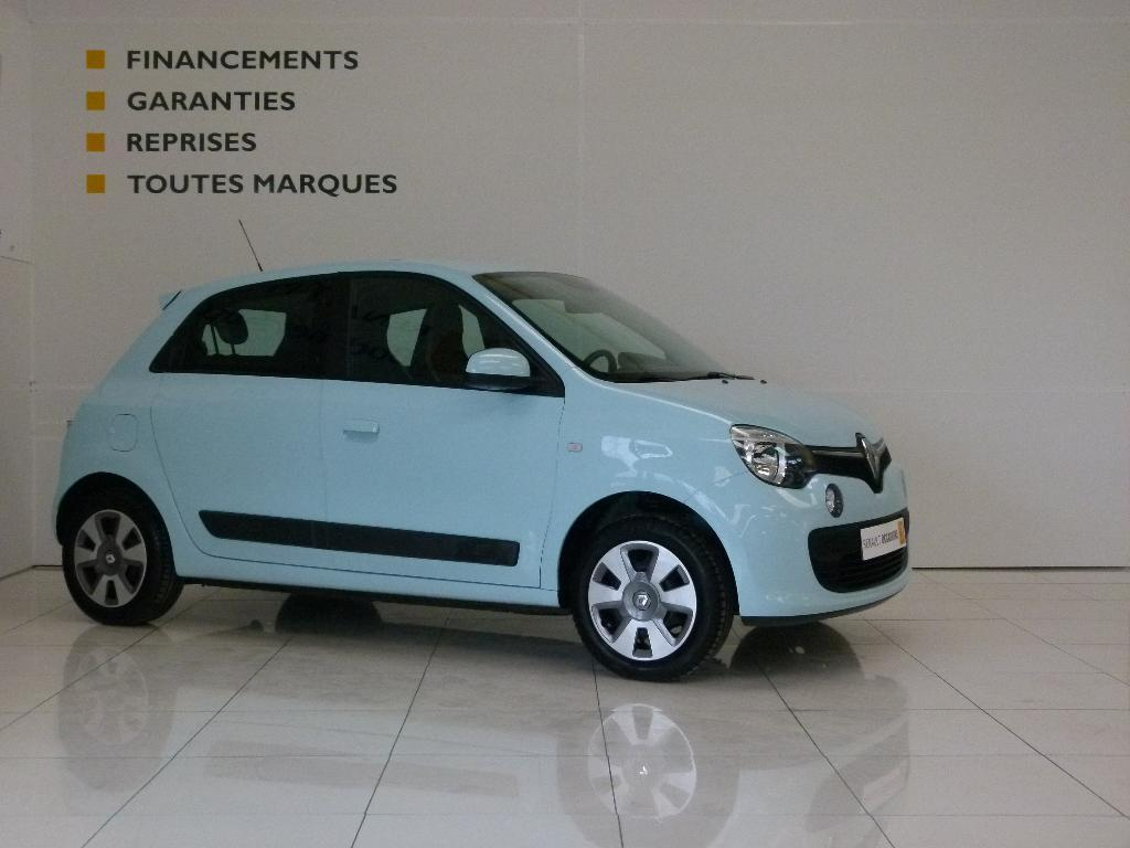 occasion renault twingo voiture occasion twingo 2 renault twingo 1 2l 16v 2001 occasion auto. Black Bedroom Furniture Sets. Home Design Ideas